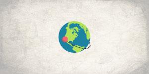 Bild Spiele rund um die Welt
